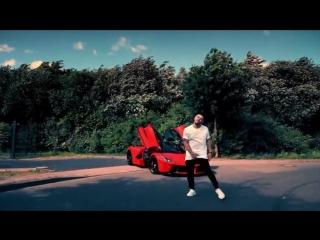 Noizy - 100 Kile [Prod. ELGIT DODA]_HIGH.mp4
