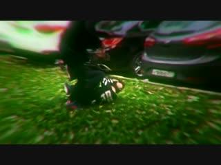 ㄠrussian ultra ofnik ㄠ vine#24