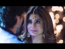 COLORS - Do you think Aditya and Zoya will get their happily ever after_ Find out on Bepannaah t