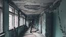 Нелегальный Поход в Чернобыльскую Зону (без комментариев) Часть 2