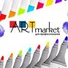 Art-Marketpro Art-Marketpro