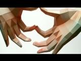 руки от poppy.paper