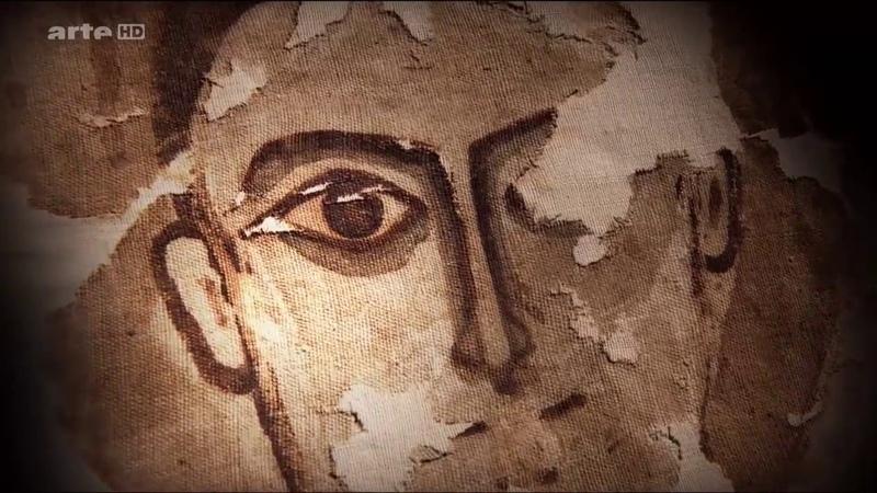 Trésors oubliés de la Méditerranée - Le musée copte du Caire [ Documentaire 2017 ]
