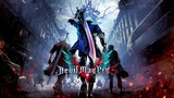 Devil May Cry 5 Trailer music OST