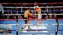 Teofimo Lopez vs Mason Menard