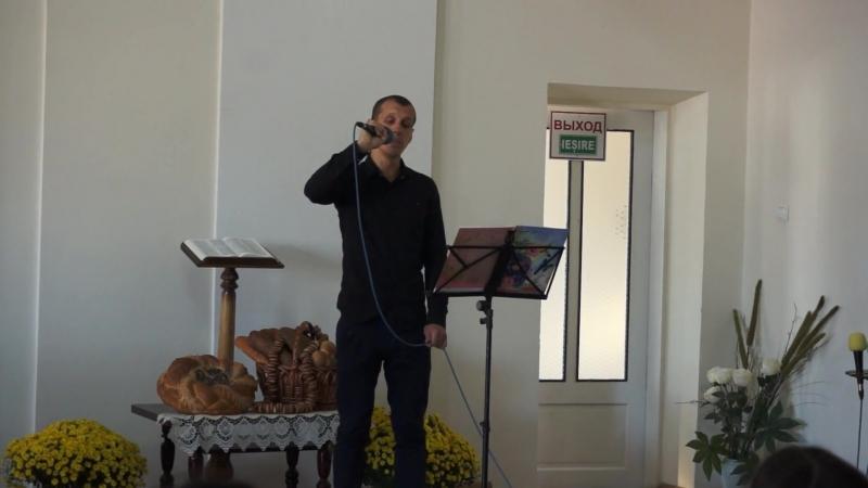 10. Руслан - Божья нива
