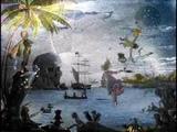 Neverland by Leonard Bernstein