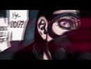 Tokyo Ghoul | Manga (Coloring) vine