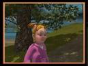 Học Viện Solomon_Tiếng Anh Cho Trẻ Em 6-8 tuổi _ Super Minds 1_Bài 7