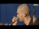 Noize MC feat. Чача. Я - враг системы, а вы все - козлы (Петрозаводск, 21.06.2009)