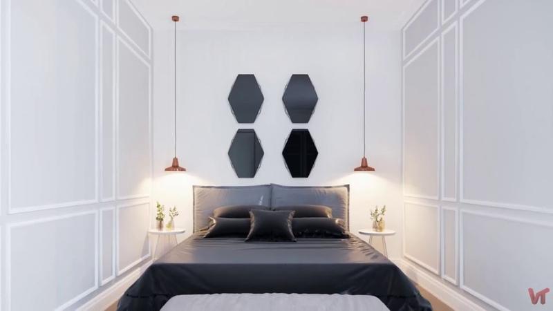 Скандинавия от XO Design