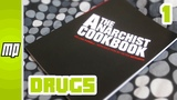 The Anarchists Cook Book Chapter One Drugs - Myles Reviews
