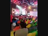 Андрей Ковалев музыка, с... - Live