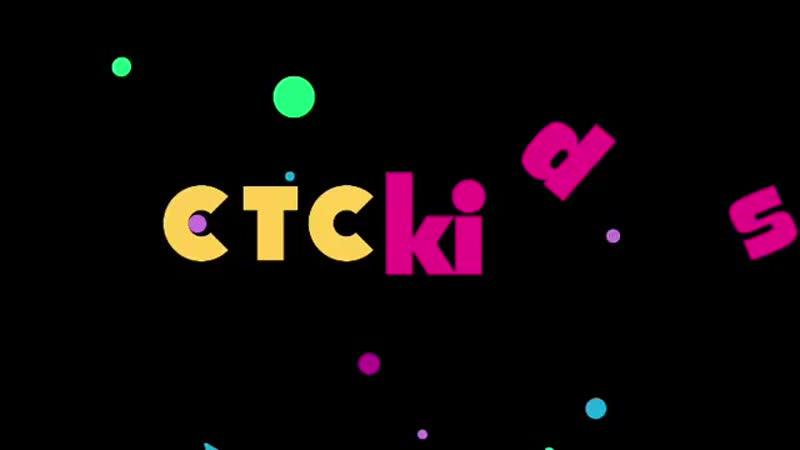CTC Kids!