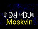 Europe - The Final Countdown ( DJ Dennis Moskvin Eurodance Rmx)