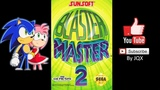 Blaster Master 2 (GenesisMega Drive) -Speedrun- Longplay