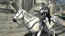 Assassins Creed Brotherhood - Any Speedrun 22331 PB IGT
