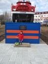 Ирина Галимеева фото #9