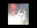 ДЕРЗКИЙ (МЯУ) МИН ЮНГИ - SUGA BTS - K-POP ARI RANG.mp4