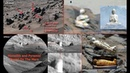 MARS, NASA has hidden images of Pyramids and Statues found by the Rover Curiosity