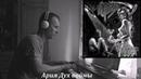 Ария Дух войны piano cover Посвящаеться моим двум товарищам Владимиру Беликову и Евгению Олейникову