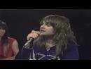 Ozzy Osbourne - I Don't Know