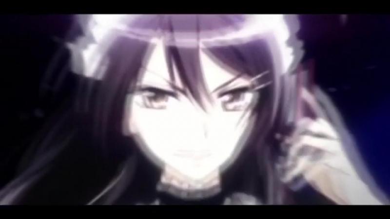 Misaki Ayuzawa | Kaichou wa Maid-sama | Anime vine