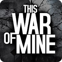 This War of Mine [Мод: Unlocked]