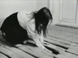 Eleni Karaindrou - Ulysses Gaze