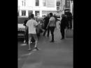 Неизвестные напали на Boulevard Depo и Jeembo RapNews