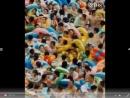 Китаянка неожиданно забеременела после похода в общественный бассейн