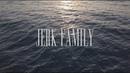 Just Jerk Family Choreography | Beenzino - January