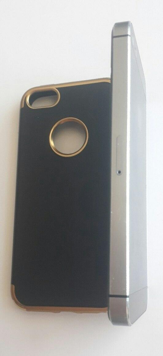Айфон 5с.
