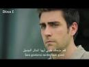 Yagiz ve Hazan ياغيز و هازان ii Bana ellerini ver إعطيني يدك