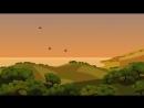 Škola Crew - The Lark Ascending clip