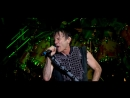 Iron Maiden - Death Or Glory (Live From ) (2016) (1080p).mp4