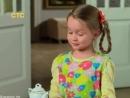 """«Воронины» на СТС on Instagram """"Одинаковые близнецы👬😄 21 сезон 6 серия💛"""""""