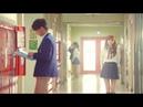 Bom diggy diggy 💌   korean mix  Shannon Williams