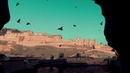 Amer Fort - Poetry of Pride | Heritage | India