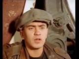 Скорый поезд Петлюра (Юрий Барабаш), 1996 год