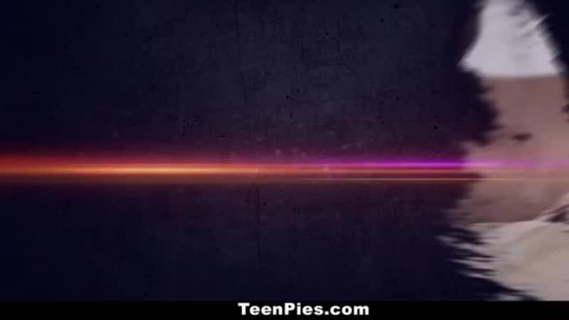 Xvideos.com_66f4a7b47886535b2e00f39ed545ae5e.mp4