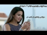 песня иранская арабская лудшая из всех в...15 medium (720p).mp4