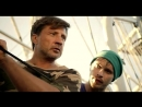 Korabl.s01e16.2013.AVC.WEB-DLRip.KPK.Generalfilm
