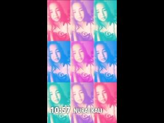 Snapchat-1721710589.mp4