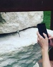 "Anna Belova on Instagram: ""новости дня. ведущая этих новостей Юлия @juliya_pyzhova 😂"""