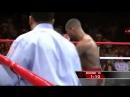 Лучший раунд в истории бокса_cut_002
