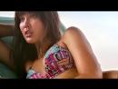 Oliver Koletzki feat. Fran - Hypnotized (Music Video) HD