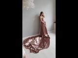 Backstage,Vesna, платье
