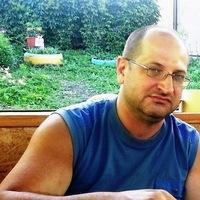 Павел Сирота