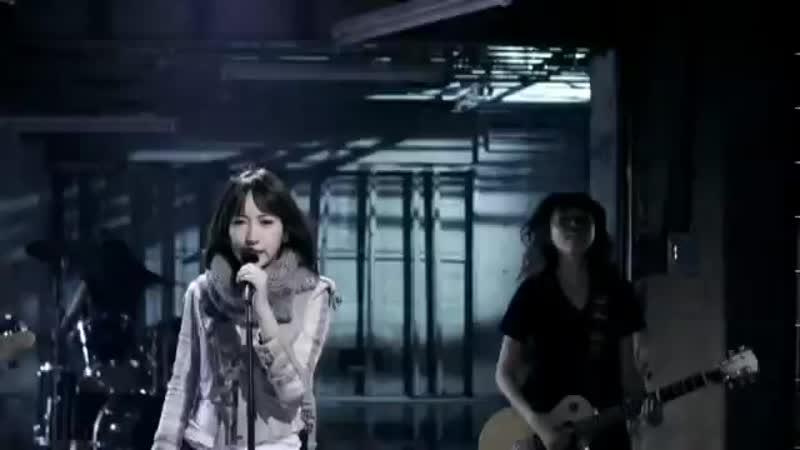 Eir Aoi - Kasumi